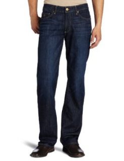 PAIGE Men's Doheny Straight Leg Jean in Rebel Without a Cause at  Men�s Clothing store Paige Denim Men