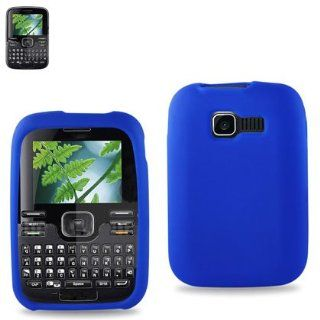 Premium Durable Silicone Protective Case Kyocera Virgin (SLC01 KYOS2300NV) Cell Phones & Accessories