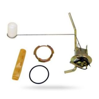 1987 1990 Jeep Wrangler (YJ) Fuel Sending Unit   Crown Automotive, Direct fit, OE Replacement, w/ 20 Gallon Tank; Not OEM style; modified