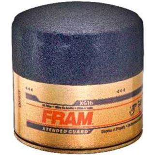 1995 2014 Hyundai Accent Oil Filter   Fram, Fram Xtended Guard