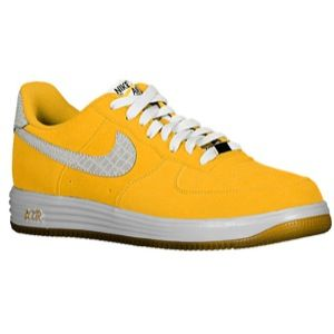 Nike Lunar Force 1 Reflect   Mens   Basketball   Shoes   White/White