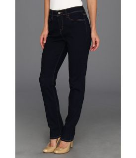 Levis® Womens 512™ Perfectly Slimming Skinny Jean