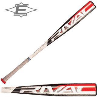 EASTON Rival Adult BBCOR Baseball Bat ( 3)   Possible Cosmetic Defects   Size