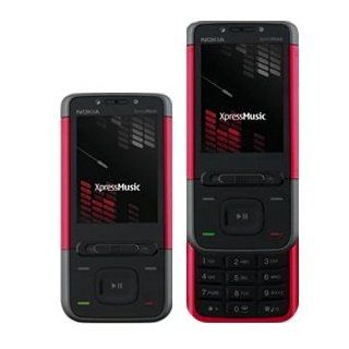 Nokia 5610 Unlocked GSM Cell Phone Cell Phones & Accessories