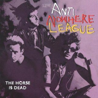 The Horse Is Dead Alternative Rock Music