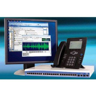 The NetVanta Business Communications with NetVanta 7060 is a bundled system of NetVanta hardware (1700706G1) and UC software(1950101BSG1). The Windows® based Unified Communications along with the AOS based NV7060 provides low TCO and ROI in as litt S
