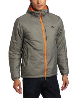 Outdoor Research Men's Havoc Jacket Sports & Outdoors