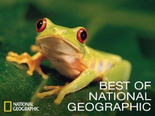 "Best of National Geographic Season 1, Episode 1 ""30 Years of National Geographic Specials""  Instant Video"