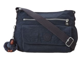 Kipling Syro Shoulder/Crossbody Bag True Blue