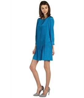 kate spade new york arden dress