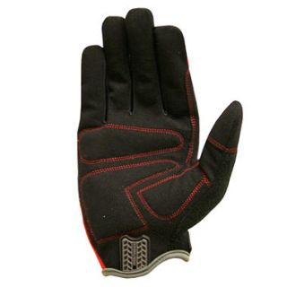 Grease Monkey General Purpose Gloves   2 pairs