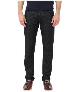 Lucky Brand 121 Heritage Slim Jeans in Port Macquaire