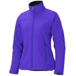 Marmot Altitude M2 Soft Shell Jacket (For Women) 5800H