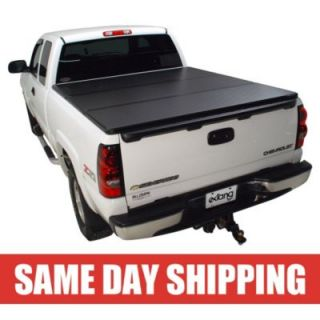 Extang   Solid Fold Hard Tonneau Covers