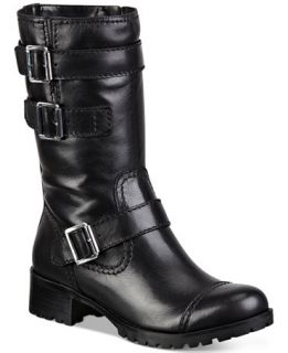 Marc Fisher Arianna Booties   Boots   Shoes