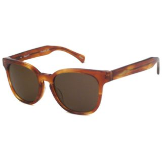 Gant GS Chester Mens Polarized/ Rectangular Sunglasses