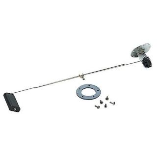 Buy Valmar Marine Adjustable Fuel Tank Sender 52142 at