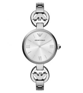 EMPORIO ARMANI   AR1772 stainless steel watch