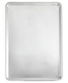 Martha Stewart Collection 18 x 13 Commercial Baking Sheet