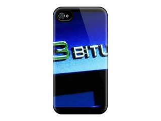 New Arrival Cover Case With Nice Design For Iphone 6  Alpina Bmw B3 Bi Turbo Badge