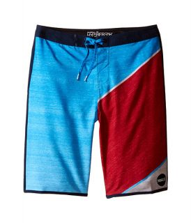 ONeill Kids Hyperfreak Boardshorts (Big Kids)