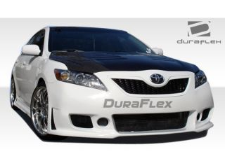 Duraflex FRP  Toyota Camry  B 2 Body Kit   4 Piece > 2007 2009