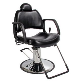 All Purpose Salon Chair