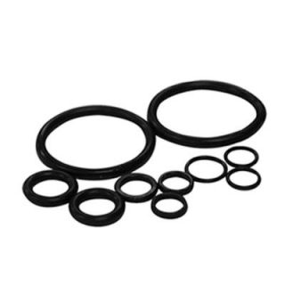 DANCO Repair Kit for Gerber/Moen 9D00080696