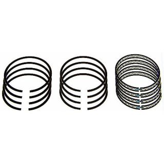 Sealed Power Piston Rings   Standard E 409X