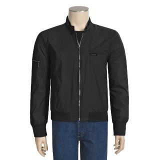 Vintage Racing Style Jacket (For Men) 3685P 66