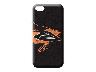 iphone 5 5s Brand Skin Hot Fashion Design Cases Covers phone carrying case cover baltimore orioles mlb baseball