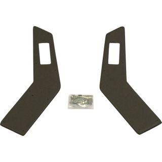 K & M Pre-Cut Cab Foam Kit — For International Harvester Tractors, Model# 4107  Tractor Cab Foam Interiors