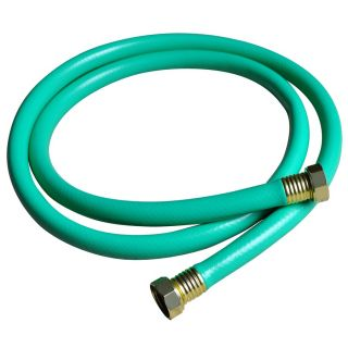 SWAN 5/8 in x 6 ft Medium Duty Garden Hose