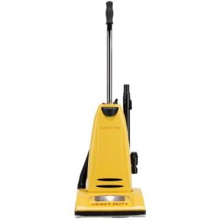 Carpet Pro Heavy Duty Household Upright Vacuum with Tools CPU 1T