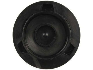 Dorman Engine Coolant Recovery Tank Cap 902 5403