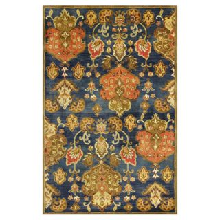 KAS Rugs Syriana Tapestry Area Rug