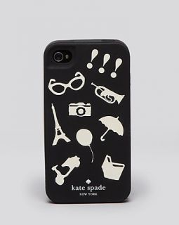 kate spade new york iPhone 4 Case   Favorite Things