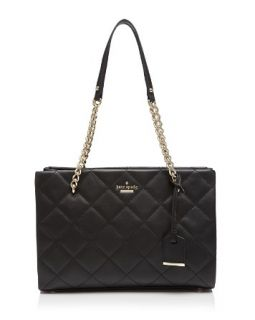 kate spade new york Tote   Emerson Place Small Phoebe