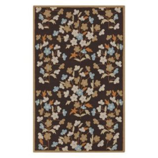 Surya Cannes CNS540 Indoor / Outdoor Area Rug