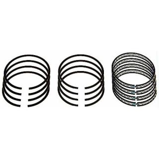 Sealed Power Piston Rings   Standard E 540X