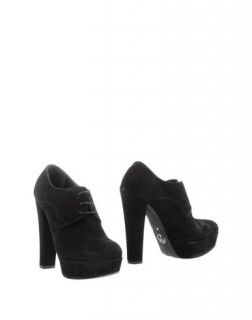 Tsd12 Laced Shoes   Women Tsd12 Laced Shoes   44837601