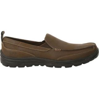 Mens Deer Stags Everest Brown   16437971   Shopping