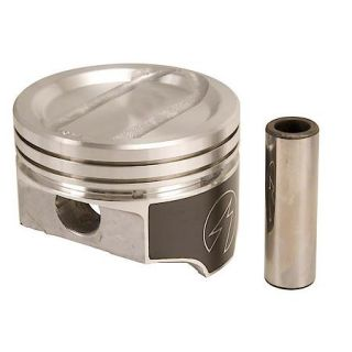 Sealed Power Piston Individual   Oversized WH695P 60