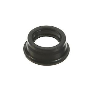 Buy Qualiseal Spark Plug Tube Seal A8027521369QST at