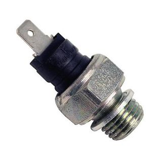Beck/Arnley Oil Pressure Switch   Light 201 0353