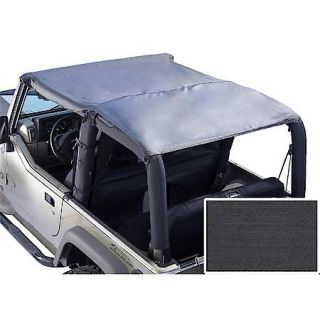 Rugged Ridge Roll Bar Top 13554.15