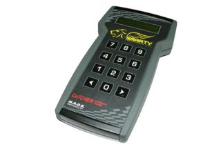2010, 2011, 2012 Dodge Ram Power Programmers & Performance Tuners   Smarty S 6710US   Smarty Programmer
