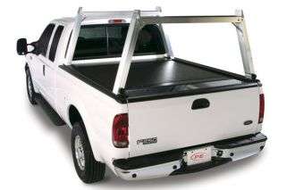 1982 2011 Ford Ranger Tonneau Cover Racks   Pace Edwards UR3001   Pace Edwards Utility Rig Rack Ladder Rack