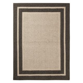 Mohawk Home Tufted Sisal Area Rug