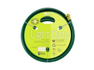 Teknor Apex Light Duty Garden Hose